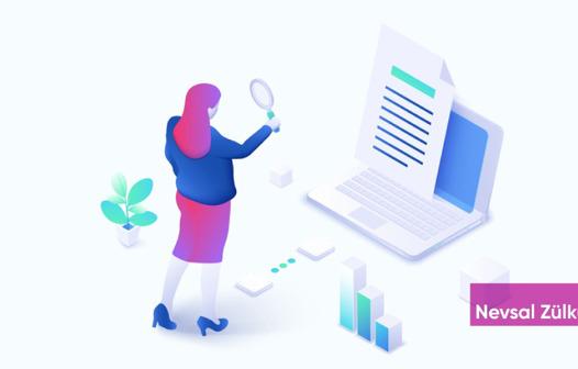 Müşteri Bulma Yöntemleri, Ticari Veri Tabanları, Önemi, Sağladığı Faydalar ve Ticari İstihbarat